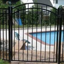 Gate Repair Denton