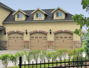 Garage Door Company Denton