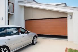 Automatic Garage Door Repair Denton